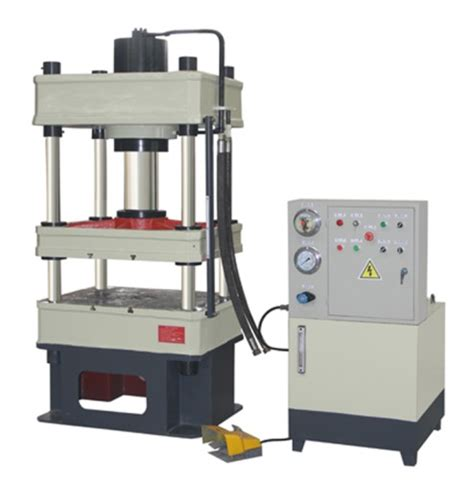 wholesaler ceramic tile hydraulic press machine ceramic
