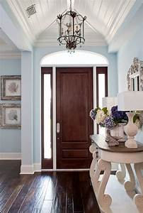 Entryway light fixture beachy favorite places and spaces