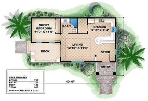 quaint cottage guest house 66262we 1st floor master suite butler walk in pantry cad