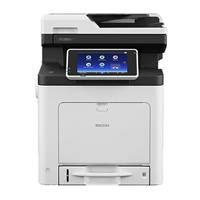 color laser printer deals deals 11x17 color laser printers laser printer