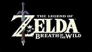 Recensione The Legend Of Zelda Breath Of The Wild