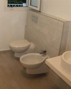Hänge Wc : badezimmer planung wand wc oder stand wc ~ Eleganceandgraceweddings.com Haus und Dekorationen
