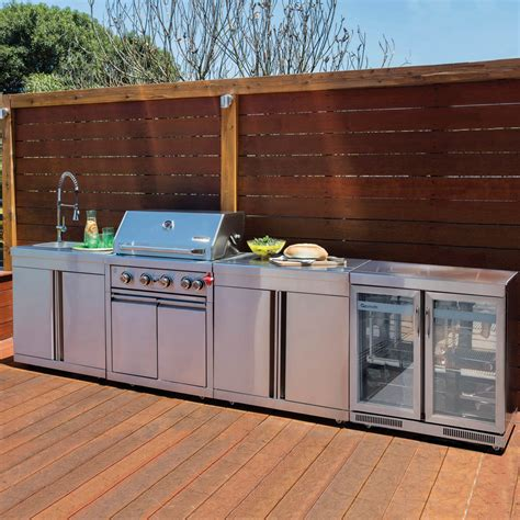 bbq kitchen ideas outdoor kitchens bbq photo gallery built in barbecue