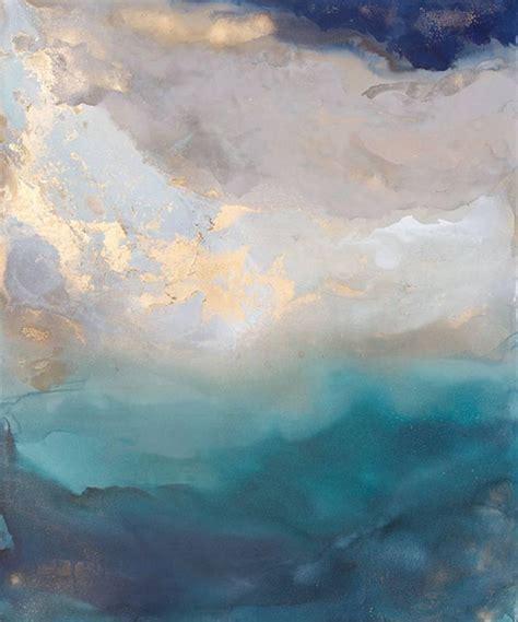 helena helena painting abstract and saints