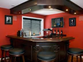 Drop Ceilings In Basements Pictures by Solving Basement Design Problems Hgtv