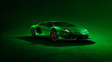 2019 Lamborghini Lamborghini Aventador Svj Wallpaper by Lamborghini Aventador Svj 2019 Wallpapers Hd Wallpapers