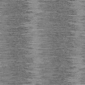 Hammer Baumarkt Tapeten : vliestapete streifen flanellgrau von hammer heimtex f r ~ Michelbontemps.com Haus und Dekorationen
