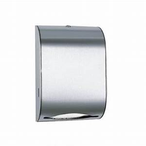 free ems shipping wholesale bathroom surface mounted 304 With commercial bathroom paper towel dispenser