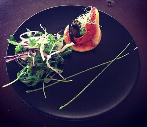 restaurant les chalets gruissan restaurantanmeldelser tripadvisor