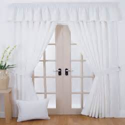 Sears Sheer Window Curtains by Curtains Ideas 187 Jc Penney Curtains And Drapes Inspiring