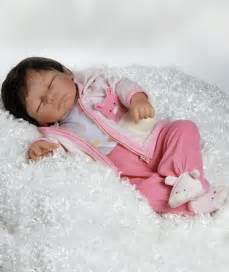 Babies Dolls That Look Real