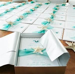 beach wedding invitations custom save the dates unique With beach wedding invitations with pictures