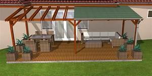 Szerkezetkész családi ház belső tervezése Home & Decor