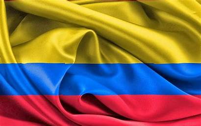 Colombia Seleccion Wallpapers Futbol Tema Windows Wallpapersafari