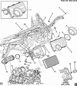 94 Chevrolet Kodiak Wiring Diagram
