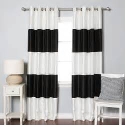 your floor and decor decoration modern light blocking curtains decor with wooden floor and grey wall for family room