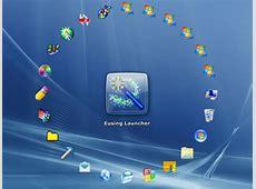 Eusing Launcher 33 download FreewareLinkercom