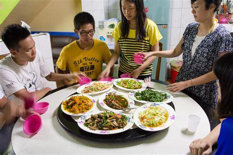 cuisine ethnique cuisine ethnique l 39 expression du moment