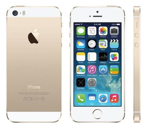 when did the iphone 5s come out iphone 5s gold getting it wish list