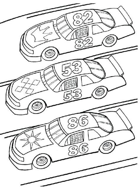 lego race car coloring pages  getcoloringscom  printable colorings pages  print  color