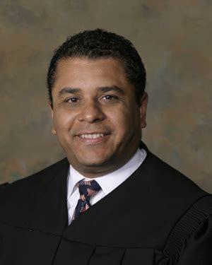 The zambrano family originated in the mountains of biscay. Circuit Judge Raul Zambrano Will Take Over Kim Hammond's ...