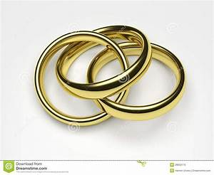 polygamy stock illustration image of ring jewelry With polygamy wedding rings