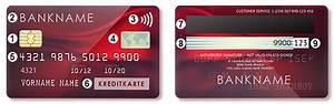 Web De Kreditkarte : kreditkarte verstehen sie ihre kreditkarte stiftung warentest ~ Eleganceandgraceweddings.com Haus und Dekorationen