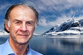 Sir Ranulph Fiennes OBE | EPIC - Egg and Poultry Industry ...