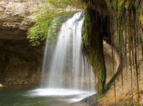 maison des cascades du herisson plan d acc 232 s cascades du h 233 risson le gour bleu doucier jura lt chambon photographe