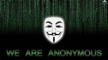 Anonymous Hacking Wallpapers Hacker Background Matrix Mask