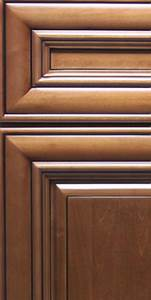 Discount Kitchen Cabinets Bill House Plans