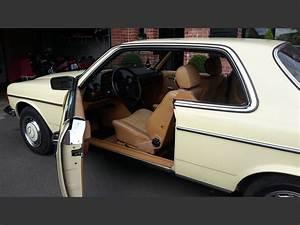 Mercedes Fletre : location voiture mariage loison sous lens dans le d partement du pas de calais 62 page 9 ~ Gottalentnigeria.com Avis de Voitures