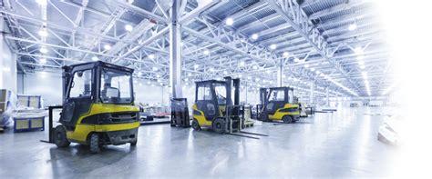 light industrial job opportunities light industrial staffing trillium staffing