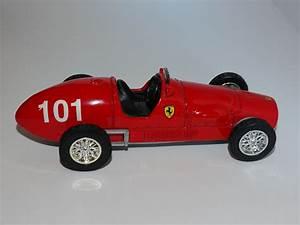 Voiture A Restaurer Gratuite : images gratuites cru rouge v hicule jouet voiture de sport voiture ancienne voiture de ~ Medecine-chirurgie-esthetiques.com Avis de Voitures