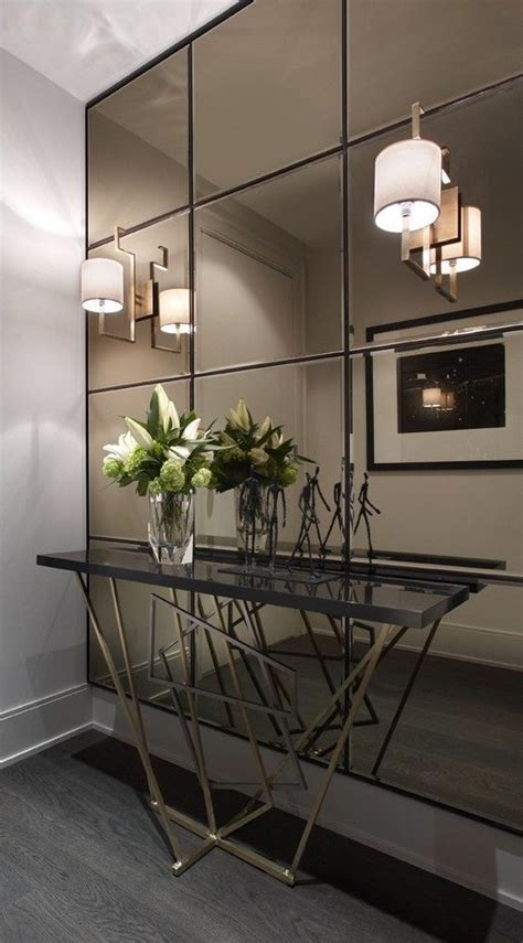 ideas for tiny bathrooms best 25 foyer mirror ideas on mirrors for