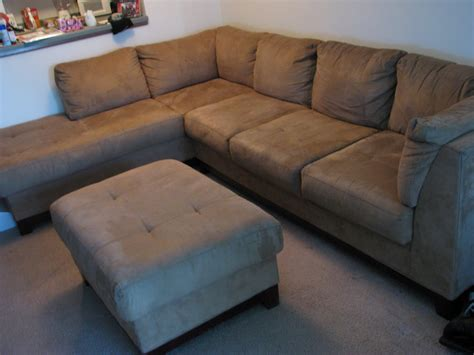 Craiglist Sofas Ealing Craigslist Sectional Sofa Ideas