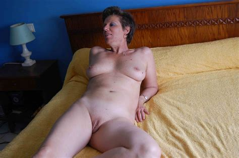 Private Homemade Stolen Pics Mature Porn Photo