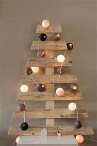fabriquer son sapin de noel en palette bois With peinture mur exterieur couleur 11 fabriquer un composteur en palette ou bois de recup