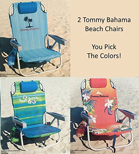 Bahama Backpack Chair Dimensions by 2 Bahama 2016 Backpack Cooler Chair With Storage