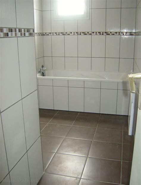 comment peindre du carrelage de cuisine peindre du carrelage au sol salle de bain peinture