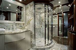 11 Luxury Master Bathroom Ideas - Always in Trend Always