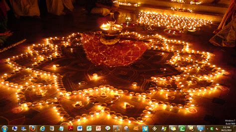 Diwali Festival Of Lights Picture by Diwali Festival Of Lights Picture Digital Diwali Festival