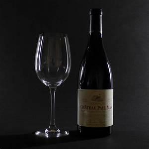 Schott Zwiesel Classico : wijnglas kristal classico rode wijn schott zwiesel ~ Orissabook.com Haus und Dekorationen