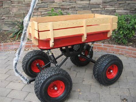 Permalink to Wheels For Radio Flyer Wagon