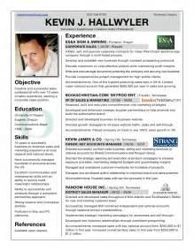 professional profile for resume professional profile
