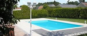 Aspirateur Piscine Pas Cher : piscine creusee pas cher meilleures images d 39 inspiration ~ Dailycaller-alerts.com Idées de Décoration