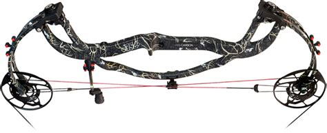 best mathews bows ata 2017 best new bows petersen s bowhunting