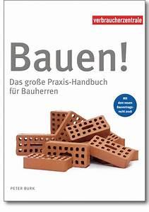 Bauen Ohne Baugenehmigung Niedersachsen : startseite verbraucherzentrale niedersachsen ~ Whattoseeinmadrid.com Haus und Dekorationen