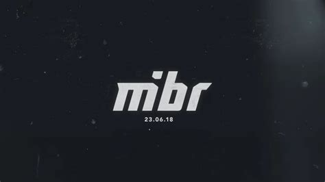 Cs Go 1920x1080 Wallpaper Mibr Is Returning To Counter Strike Will Hold A Live Event To Reveal New Roster Dot Esports