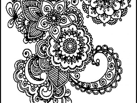 coloring pages color pages for adults coloring pages for